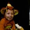 Photo #5 - Monkey Baby