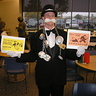 Photo #2 - Monopoly Man