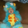 Photo #3 - Monster Cayden