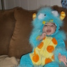 Photo #4 - Monster Cayden