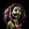 Photo #2 - Monster Girl Close