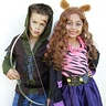 Photo #3 - Clawdeen Wolf