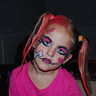 Photo #3 - Monster High DracuLaura