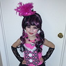 Photo #1 - Monster High Draculaura