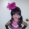 Photo #2 - Monster High Draculaura
