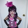 Photo #4 - Monster High Draculaura