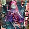 Photo #5 - Kiyomi Haunterly Doll