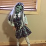 Photo #3 - Monster High's Frankie Stein