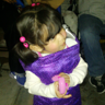 Photo #3 - Monsters Inc Boo