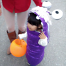 Photo #5 - Monsters Inc Boo