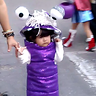 Photo #7 - Monsters Inc Boo
