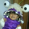Photo #1 - Monsters Inc Boo