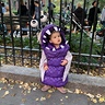 Photo #2 - Boo at the park 2