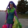 Photo #3 - Monsters inc Celia