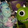 Photo #2 - Monster's Inc 2014