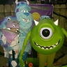 Photo #4 - Monsters Inc.