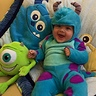 Photo #1 - I'm Sulley!