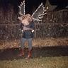 Photo #4 - Moose