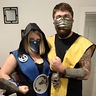 Photo #1 - Mortal Kombat