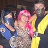 Photo #3 - Mortal Kombat