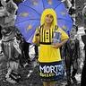 Photo #1 - Morton Salt Girl