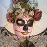 Photo #3 - Mother Nature Day of the Dead