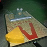 Photo #3 - Mouse Trap