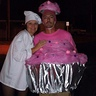 Photo #1 - Mr. Cupcake & Cook Chef