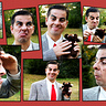 Photo #2 - Mr. Bean