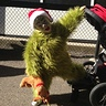 Photo #1 - Mr. Grinch