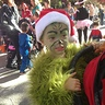 Photo #2 - Mr. Grinch