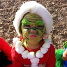 Photo #2 - Mean Ol Grinch