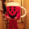 Photo #1 - Mr. Kool Aid