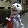 Photo #2 - Mr. Met