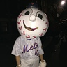 Photo #3 - Mr. Met