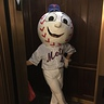 Photo #4 - Mr. Met