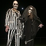 Photo #1 - Mr. & Mrs. Jack Skellington