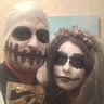 Photo #5 - Mr. & Mrs. Jack Skellington