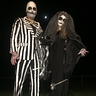 Photo #8 - Mr. & Mrs. Jack Skellington