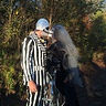 Photo #10 - Mr. & Mrs. Jack Skellington