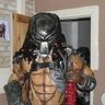 Photo #2 - This is myself.Mr Predator.