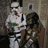 Photo #4 - Zombie Trooper invasion.MOVE ALONG!!!