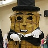 Photo #1 - Mr. Peanut