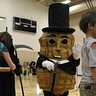 Photo #2 - Mr. Peanut