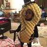 Photo #2 - Mr. Peanut