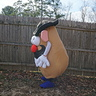 Photo #2 - Mr. Potato Head