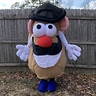 Photo #1 - Mr. Potato Head
