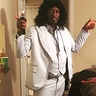 Photo #1 - Mr. Randy Watson