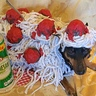 Photo #2 - Mr. Spaghetti and Meatballs