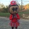 Photo #1 - Biggest Ohio State Fan!